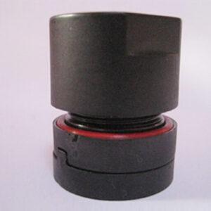 Thermochron Waterproof Capsule